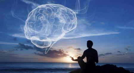 Медитация: тренировка сознания