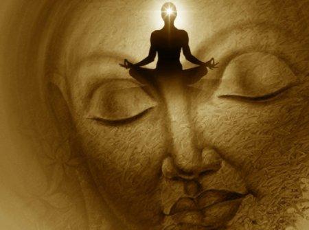 Что такое йога: от первого упоминания до современной интерпретации