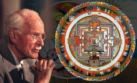 Йога - продукт религиозно-философской системы индуизма и буддизма, метод самопознания, психопрактика.